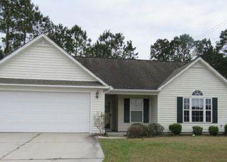 Foreclosure  id: 4259814