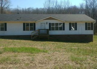Foreclosure  id: 4259818