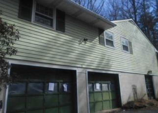 Foreclosure  id: 4259822
