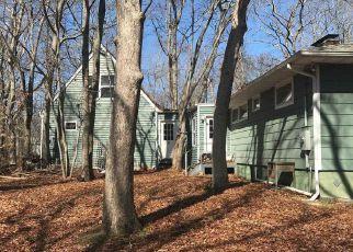 Foreclosure  id: 4259823