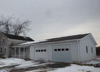 Foreclosure  id: 4259836
