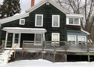 Foreclosure  id: 4259839