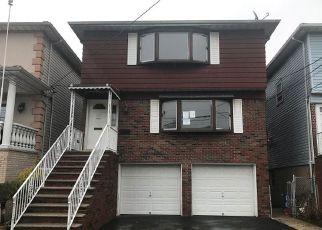 Foreclosure  id: 4259845