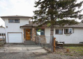 Foreclosure  id: 4259854