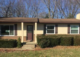 Foreclosure  id: 4259869