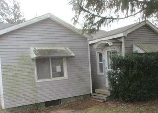 Foreclosure  id: 4259871