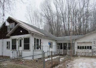 Foreclosure  id: 4259875