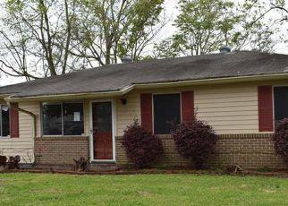 Foreclosure  id: 4259888