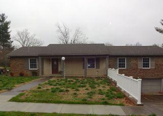 Foreclosure  id: 4259893
