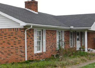Foreclosure  id: 4259899