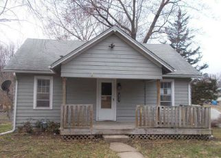 Foreclosure  id: 4259903