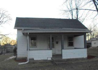 Foreclosure  id: 4259907