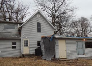 Foreclosure  id: 4259910