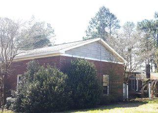 Foreclosure  id: 4259915