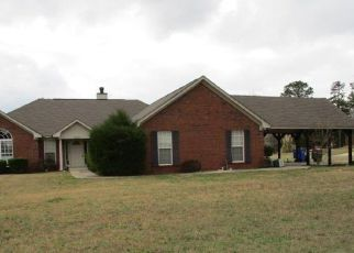 Foreclosure  id: 4259921