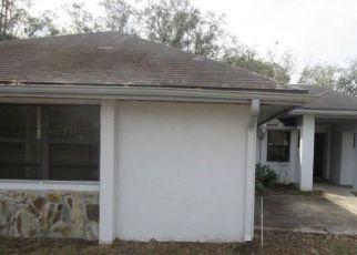 Foreclosure  id: 4259928