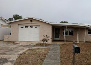 Foreclosure  id: 4259931