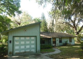 Foreclosure  id: 4259958