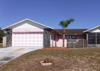 Foreclosure  id: 4259969