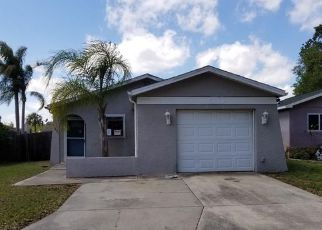Foreclosure  id: 4259977