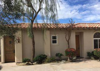 Foreclosure  id: 4259981