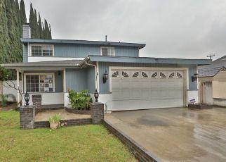 Foreclosure  id: 4259983