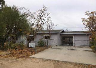 Foreclosure  id: 4259988