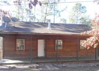 Foreclosure  id: 4259990