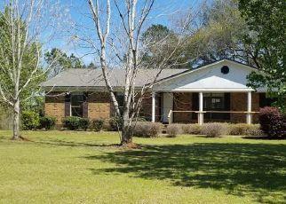 Foreclosure  id: 4260003