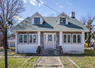 Foreclosure  id: 4260013