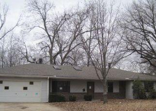 Foreclosure  id: 4260026