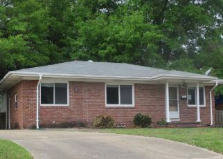 Foreclosure  id: 4260030