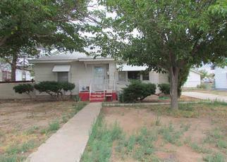 Foreclosure  id: 4260071