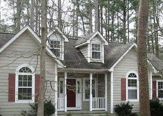 Foreclosure  id: 4260108