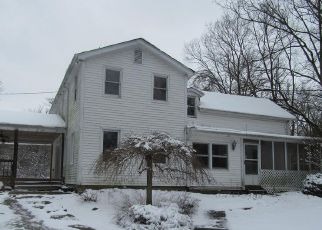 Foreclosure  id: 4260133