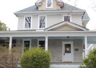 Foreclosure  id: 4260166