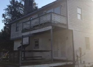 Foreclosure  id: 4260170