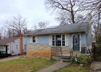 Foreclosure  id: 4260196