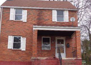 Foreclosure  id: 4260201