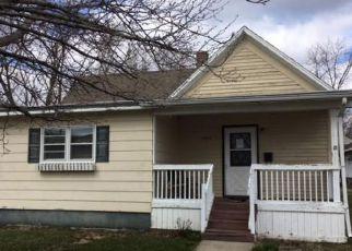 Foreclosure  id: 4260225