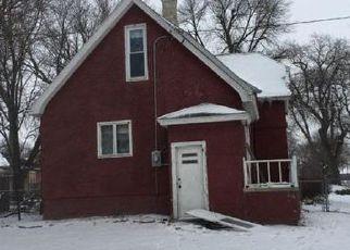 Foreclosure  id: 4260259