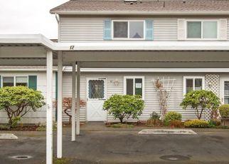 Foreclosure  id: 4260279