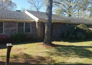 Foreclosure  id: 4260307