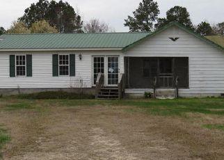 Foreclosure  id: 4260312