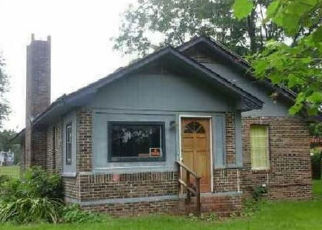 Foreclosure  id: 4260313