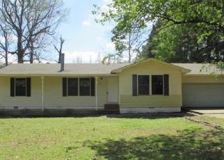 Foreclosure  id: 4260319
