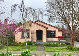 Foreclosure  id: 4260320