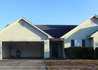 Foreclosure  id: 4260331