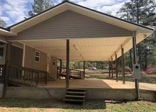 Foreclosure  id: 4260333