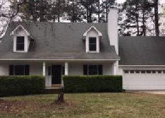 Foreclosure  id: 4260340